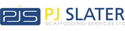 P J Slater Scaffolding Services Ltd Peterborough